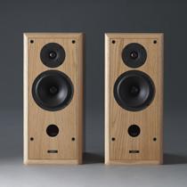 speakers_t
